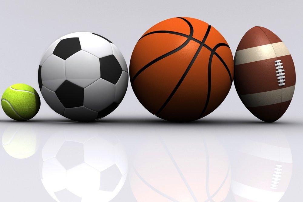 Букмекерская контора ставки на все виды спорта